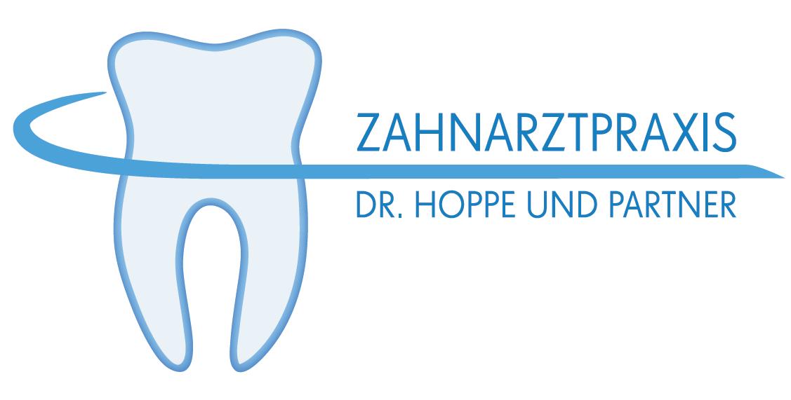 Zahnarztpraxis Dr. Hoppe und Partner in Stolzenau